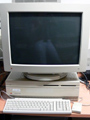 Apple Macintosh IIfx