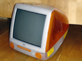 Apple IMac G3/400 DV